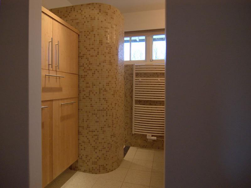 Badkamer lamp beste inspiratie voor huis ontwerp - Deco toilet ontwerp ...